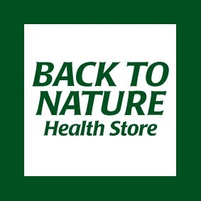 Back to Nature logo.jpg