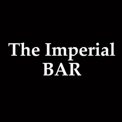 Imperial  Bar.jpeg