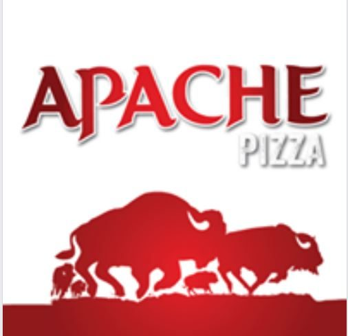 Apache Pizza.JPG