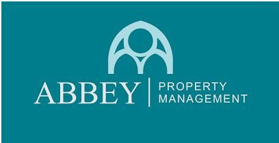Abbey Property Management.JPG